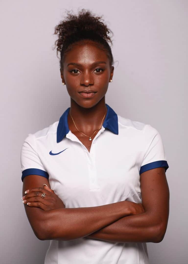 british-airways-run-gatwick-half-marathon-dina-asher-smith